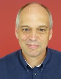 Albrecht Sonntag, rejoint un groupe d'experts européens | Actualités ESSCA | Scoop.it