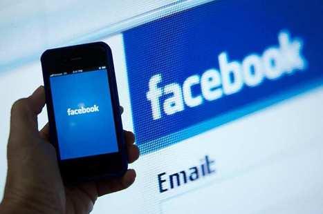 L'Europe tombe enfin d'accord sur la protection des données - Tech - Médias | Privacy | Scoop.it
