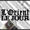 Infos en français