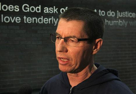 Windsor-Essex catholic board slashes 10% of staff | txwikinger-news | Scoop.it