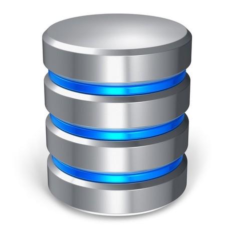 MongoDB : la base de données NoSQL qui valait un milliard | Technologie Au Quotidien | Scoop.it