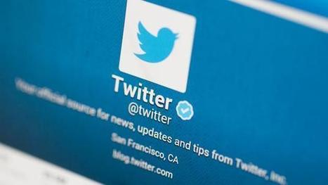 32 million Twitter passwords go for sale on the dark web, but Twitter 'not hacked' | F-Secure in the News | Scoop.it