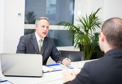 Une nouvelle façon de penser le reclassement des salariés | Espace Wilson I Alençon Coworking | Scoop.it
