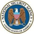 La NSA surveille aussi nos transactions bancaires | L'Agonie du Système | Scoop.it
