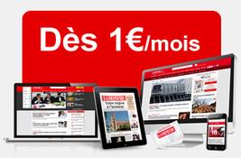 Christian Prudhomme : «J'ai rarement autant jubilé» | Louron Peyragudes Pyrénées | Scoop.it