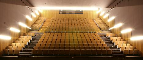 El Bloc del Teatre de Lloret | Lloret de Mar | Scoop.it