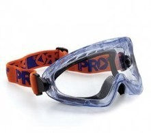 eye protection glasses Brisbane   Disposable Gloves - Rubber Gloves and Cotton Gloves   Scoop.it