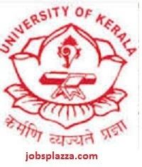 Kerala University Recruitment 2014 Notification Govt Jobs | Results & Govt Jobs | Scoop.it