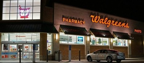 Walgreen: At the Corner of Diversity and Inclusion | Diversity | Scoop.it
