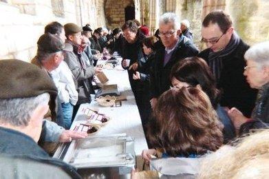 La saison des truffes joue les prolongations | Agriculture en Dordogne | Scoop.it