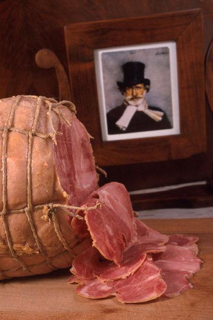 A Journey Through Verdi's Beloved Food Traditions | Italia Mia | Scoop.it