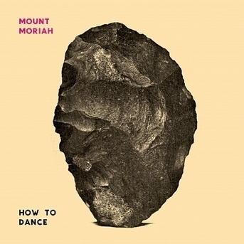 MOUNT MORIAH – HOW TO DANCE DOWNLOAD ALBUM - Albums-Leaked.com The Biggest Place With Leaked Albums for free! | Album Download | Scoop.it