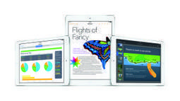 Get More Out of Your iPad | Internet Tools for Language Learning | Scoop.it