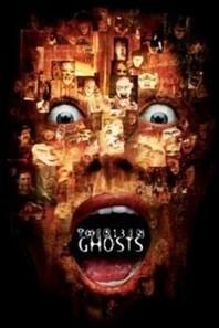 Thirteen Ghosts 2001 DVDRip iNTERNAL x264  -  FADE | Hwarez | Scoop.it