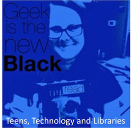 TLT: Teen Librarian's Toolbox: Teen Makerspaces @ Your Library | Answers | Scoop.it