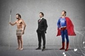 The Evolution of Social Selling | Social Selling for B2B | Scoop.it