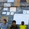 Sauvez les jeunes, pas les banques | Actualité politique, sociale & culturelle | Scoop.it