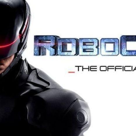 *RoboCop* Download RoboCop Movie(2014) HD Vesrion   download movies   Scoop.it