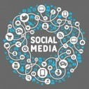 Why Social Media Is So Important for Your Business in 2014 - Business 2 Community | Association of Corporate Executive Coaches | Scoop.it