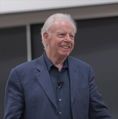 Teaching in a Digital Age (Tony Bates)   Managing Technology and Talent for Learning & Innovation   Scoop.it
