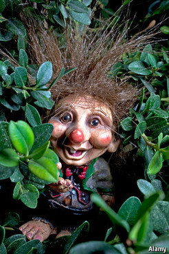 Obama goes troll-hunting | Podcast Patent Troll | Scoop.it