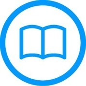 Simplebooklet | MailChimp Integrations Directory | simplebooklet | Scoop.it