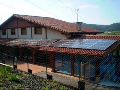 Conociendo la Energía: Quiero tener una instalación fotovoltaica de autoconsumo, ¿Qué debo saber? | Fotovoltaica  Solar-Térmica | Scoop.it
