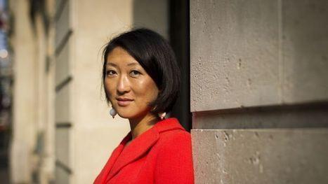 La France consacre 215 millions d'euros à soutenir ses start-up | Business | Scoop.it