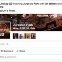 Facebook Rolling Out Action-Based Status Option That Links to ... | earn fast likes on facebook pages | Scoop.it