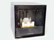 Solidoodle, une imprimante 3D à moins de 500 dollars | Infographie 3D | Scoop.it