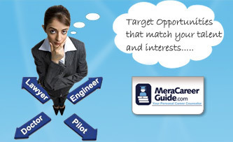 Psychometric Career Assessment | New Age Career And Self Career Counselling.... | Scoop.it
