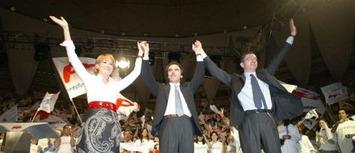 La Agencia Tributaria denuncia la financiación ilegal del PP en Madrid   Partido Popular, una visión crítica   Scoop.it