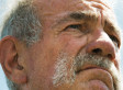 Terry Jones Sentenced To Death... In Egypt   READ WHAT I READ   Scoop.it