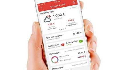 L'agrégateur, nouvel acteur majeur du secteur bancaire? | Veille Techno et Banques | Scoop.it