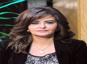 Egypt's Prosecutor General Sets Bail At EGP 5.000 Against Dina Abdel Fattah | Égypt-actus | Scoop.it