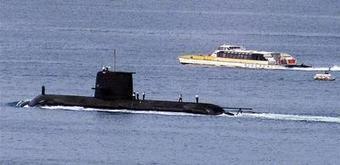 L'Australie lance officiellement vers 3 pays son appel d'offres pour le renouvellement de sa flotte de sous-marins | Newsletter navale | Scoop.it