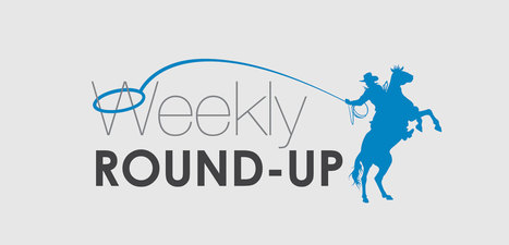 Weekly Round-Up: Leadership Effectiveness & Happiness in the Workplace – Best Posts of the Week | Leadership in education | Scoop.it
