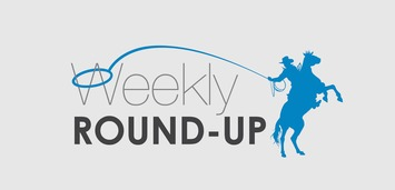 Weekly Round-Up: Top Posts on Leadership Success & Workplace Conflict | Coaching Leaders | Scoop.it