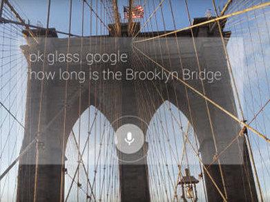 The Future of Education as Seen Through Google Glass | Google Glass in Education | Scoop.it