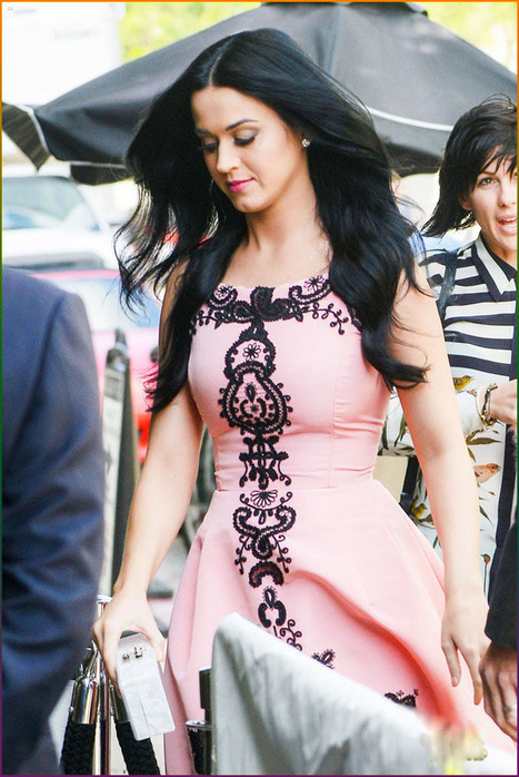 katy perry cute photos - world of celebrity | more then new- world of celeb | Scoop.it