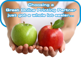 PeoplePRINT - Instantly Compare Great Printing Prices from Top Aussie Printers | online printings Australia | Scoop.it