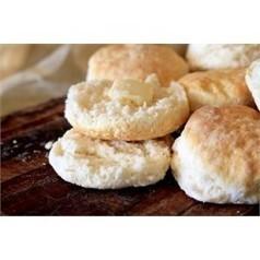 Biscuit Mixes | Cinnamon Chips | Scoop.it