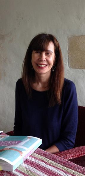 Interview avec Barbara Blény, experte en marketing direct BtoB | SOLUTIONS MARKETING ET PME | Scoop.it