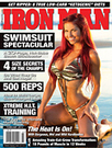 It's Never Too Late to Start Training | Iron Man Magazine | General Health News | Scoop.it