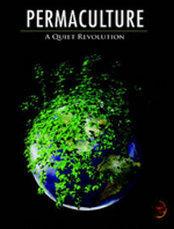 Permaculture: A Quiet Revolution | Inspiration! | Scoop.it