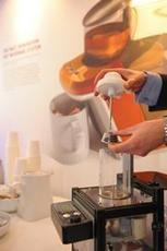 Teas gets set for the coffee-pod treatment | News | The Grocer | Coffee +Tea - Trends and innovation | Scoop.it