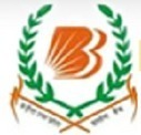 Baroda UP Gramin Bank Recruitment 2014 For 633 Assistant Manager Posts | Marketing and Jobs | Scoop.it