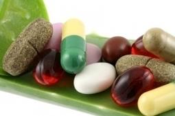 Actu santé : NutriNet SANTÉ: Les compléments alimentaires ne remplacent pas un régime équilibré! | Ambassadeurs NutriNet-Santé | Scoop.it