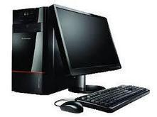 Computer AMC Service Gurgaon by S N Network | Cheap Computer AMC Service | Scoop.it