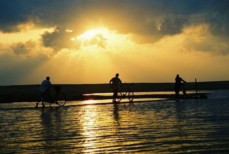 Natural Tourist Attractions in Sri Lanka | Trip to Sri Lanka | Blogging | Scoop.it